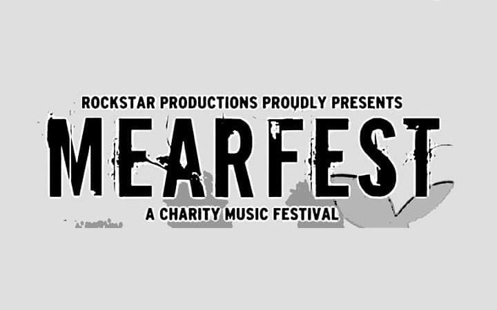 Mearfest 4 – 13th August 2016