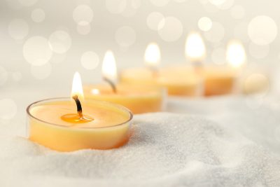 willows-support-group-candle